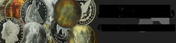 PQ Dollars
